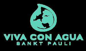 Viva Con Agua Sankt Pauli
